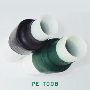 PE-Toob Pib Isolation